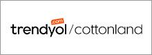 Cottonland | Trendyol Mağazası